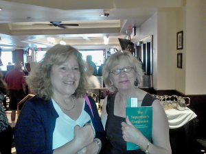 The-Supervisors-Companion---Jeanne-Hugg-Book-Signing-4